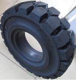 Gabelstapler-Reifen passten (für Toyota, TCM, Nissans, Linde) erhältliches an (HYFT21)