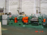開拓されたゴム製精製業者の機械またはゴム精錬機械
