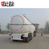 Preis-Masse-Kleber-Becken-halb Schlussteil China-Factroy mit V-Form
