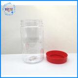 低価格ペット容器のプラスチック瓶1000ml