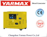 60Hz super Stille Diesel Generator