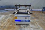 목제 보링 드릴링 기계를 위한 공구 Drilling&Milling 나무로 되는 기계
