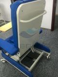 مستشفى يدويّة طبيّة [بلوود دونأيشن] تجويع كرسي تثبيت
