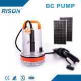 (12V, 24V) gelijkstroom Solar Pump (verbind aan paneel direct)