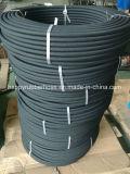 Super flexible Zweidrahtflechten-Hochdrucköl-Schlauch R16
