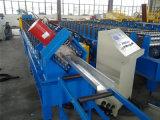 金属板Cの母屋のプロフィール機械か機械を形作る母屋ロール