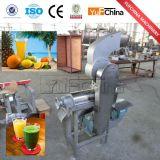 Hohe leistungsfähige Saft-Extraktion-Maschine