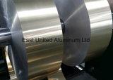 Отличная цена на заводе промышленных сплавов из алюминиевой фольги 8011 8006 Драйвер нота 8075 описывает операции