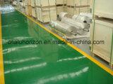 3003 Технические характеристики стабилизатора поперечной устойчивости из алюминиевой фольги