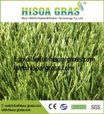 4つの調子の庭Commericalのための深緑色の美化の人工的な泥炭の余暇の総合的な草