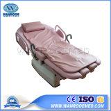 Aldr101A Krankenhaus-Arbeits-Anlieferungs-Raum-Bett