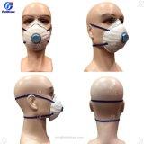 Masque respirateur, P2 Masque respirateur jetable, de protéger le masque Masque antipoussière,
