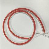 Striscia al neon di DC12V/24V LED bianca/colore rosso/blu usato per il contrassegno