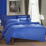 Hotel Collection roupa de cor definida roupa de cama 100% algodão (CCI688)