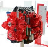 Exhibition를 위한 Foton Cummins Show Engine Isf3.8s5154 Motor