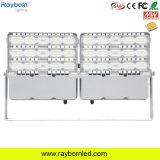 300W 400W 600W 800W impermeabilizzano l'alto indicatore luminoso di inondazione della baia LED