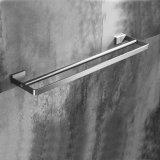 Fabrik-Edelstahl 304 Badezimmer-Zubehör, die Befestigungsteile befestigen