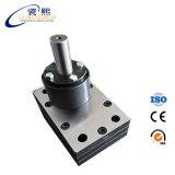 Оформление нажмите цена дозирующего насоса коробки передач привода вспомогательного оборудования