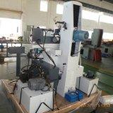 De economische Molens van de Oppervlakte van de Keus Kgs818ah Hydraulische tot 200 X 460 mm