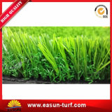 庭Decorationのための緑のPlastic Artificial Grass Mat
