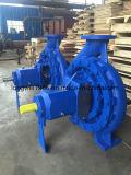 Pompa di pressione (XA 125/26)