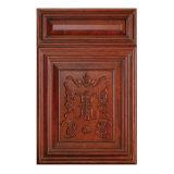 Meubles chinois armoire en bois (YH porte-CD4028)
