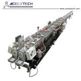 機械を作るPPRの管