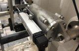 Selbstfilm-Zylindertiefdruck-Drucken-Maschine des register-BOPP