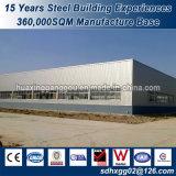 Перерабатываемые материалы Anti-Corrosion здание больших систем хранения данных