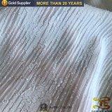 Women Dress를 위한 Tn18264 100%년 Polyester Clipping Chiffon Fabric