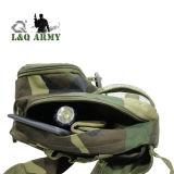 Garrafa de água militar bolsa à cintura Fanny Pack Saco da Correia