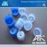 Nuova 5 protezione Non-Spill della bottiglia di acqua di gallone 18.9L 20L di 100%