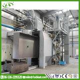 강철 플레이트 전처리 SGS로 완전한 장비 탄 폭파 Abrator
