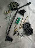 Valvola di regolazione idraulica supplementare per Toyota 7f/8f