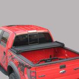 fuori dagli accessori dell'automobile della strada per base della Chevrolet Silverado 8 '