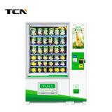 De automatische Automaat van de Groente/van de Salade/van het Ei/van het Fruit Met Lift