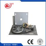 Obturador de rodillos de laminación del Motor Motor de la puerta AC800kg.