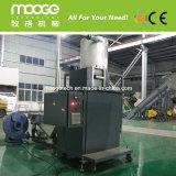 Пластмассовые отходы полиэфирные волокна линия по производству окатышей переработки ПЭТ