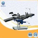 Медицинское Руководство по ремонту гидравлических хирургической операции номер таблицы Ecog015