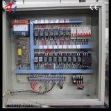 Ce&SGS를 가진 Yq32-100ton 4 란 수압기 깊은 그림 압박