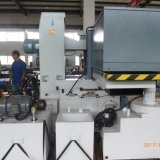 China hidráulica Máquina esmeriladora de fabricación de la superficie Precio