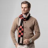 方法デザイン2018人の女性のスカーフの贅沢なブランドの高品質のNeckerchiefの冬の暖かく柔らかいショールの覆いのスカーフ
