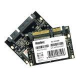 Kingspec SATA 3gbps HS-128 64GB 120GB Hard Drive