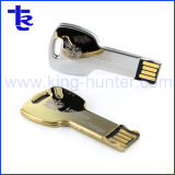 Китай на заводе по конкурентоспособной цене цепочки ключей USB флэш-накопитель USB
