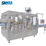 Velocidade alta 18000bph vaso Automática Máquina de engarrafamento de água mineral potável