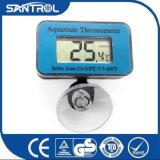 Termometro blu di temperatura di Digitahi del pollone dell'acquario del serbatoio di pesci SD-1