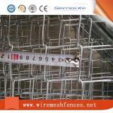 Rete fissa provvisoria di collegamento Chain della costruzione della rete fissa della costruzione/comitati della rete fissa