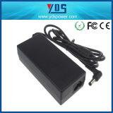 Laptop van de Macht van de nieuwe Technologie 19V AC gelijkstroom Adapter voor Acer