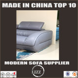 Nuovo insieme del sofà della mobilia della casa di stile di Moden di disegno