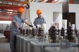 Китай производителя для S11-M Герметичный Oil-Immersed, распределение питания Трансформатор класса 20-10кв